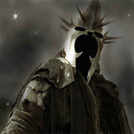 FileFull view Witch-King.jpg & Image - Full view Witch-King.jpg | The One Wiki to Rule Them All ...