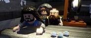 Legohobbit (10)