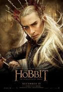 The Hobbit- The Desolation of Smaug 20