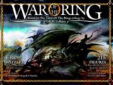 War of the Ring (board game)