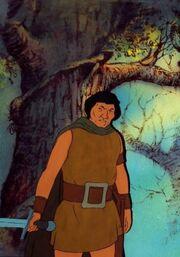 Aragorn (1978)