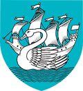 Wappen von Dol-Amroth