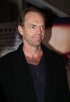 Hugo Weaving alis Elrond