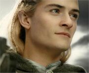 Legolas1