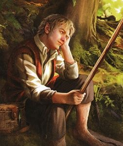 Peregrin Took | The One Wiki to Rule Them All | FANDOM