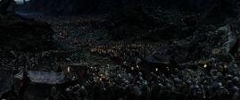 Udûn (Mordor)
