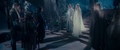 Celeborn and Galadriel with the Fellowship.png