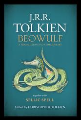 Tolkien-beowulf
