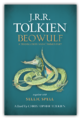 Tolkien-beowulf.png