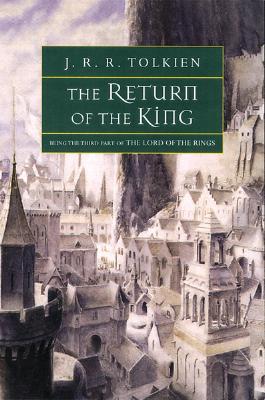 Файл:Return of the king-cover.jpg