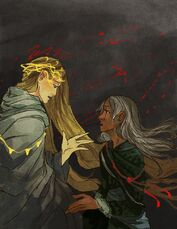Finrod-Andreth-23