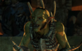 Ratbag in Shadow of War.png