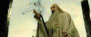 180px-Saruman's staff is broken