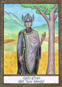 430px-Matěj Čadil - Cemendur of Gondor