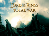 Lord of the Rings Total War