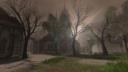 Refuge of Edhelion - LOTRO