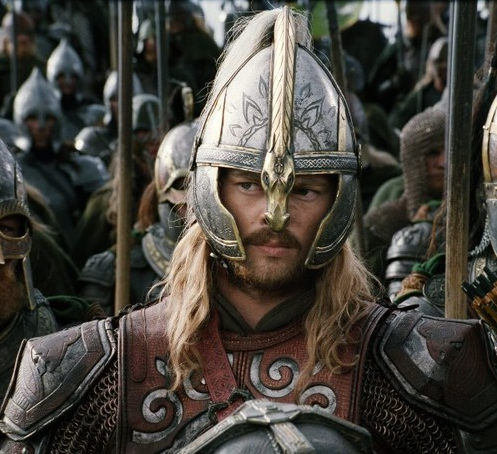 File:Eomer - Close up.PNG