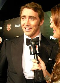 432px-Lee Pace (1)