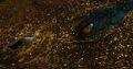 Desolation-of-Smaug-Movie-Dragon.jpg