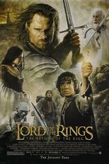 The Return of the King (film)