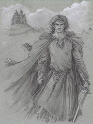 Maedhros-Himring