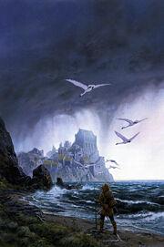 Tuor&Gondolin