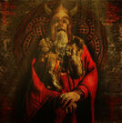 Fundin, Vater v. Balin und Dwalin