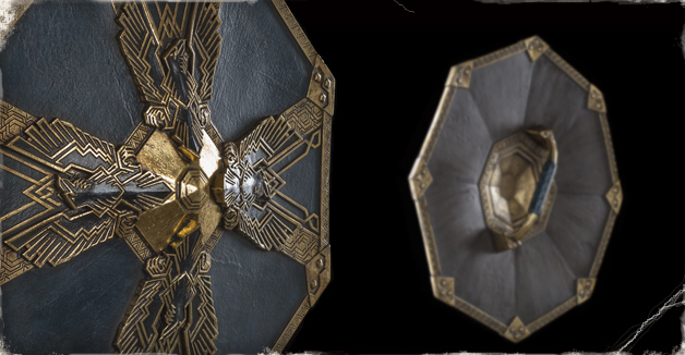 File:Thror's shield.jpg