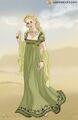 250px-Elawen Altariel - Théodwyn of Rohan.jpg
