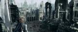 Boromir in Osgiliath