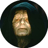 Adventure Dream Team Final-Palpatine.png