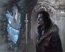 Aragorn111