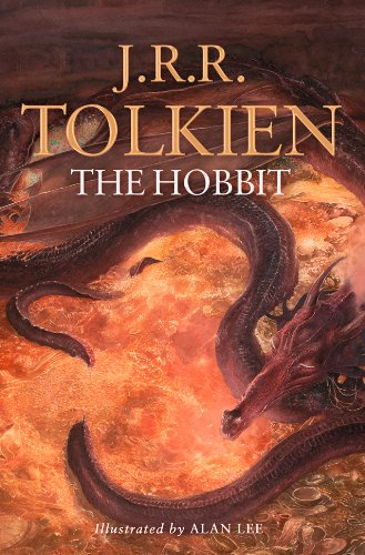 The Hobbit | The One Wiki to Rule Them All | FANDOM powered