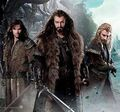 The Hobbit wallpaper 60