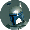 Adventure Dream Team Final-Jango.png