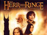 Der Herr der Ringe: Die zwei Türme (Film)