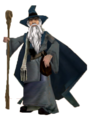 Gandalf Stormcrow.png