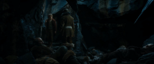 Dwarves on the Front Porch - AUJ
