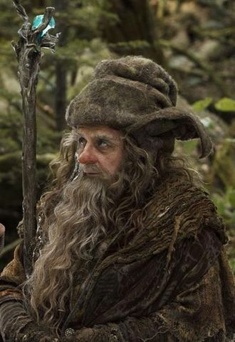 Beren Lord Of The Rings