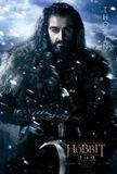 Hobbit-poster-thorin-richard-armitage