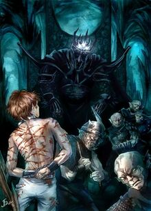 Morgoth-Maedhros-a6