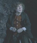 Bilbo Baggins2