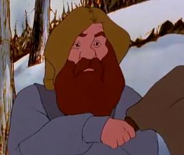 Gimli 1978