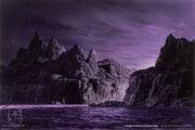 TN-Light of Valinor