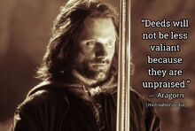 10-Wise-and-Memorable-Lord-of-the-Rings-Quotes-5.1