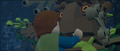 Lego lotr pippin discovers treebeard.PNG