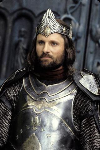 File:King Aragorn.PNG