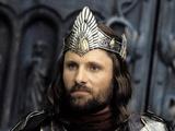 Dúnedain