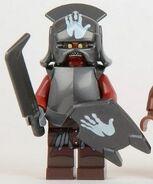 Lego Uruk
