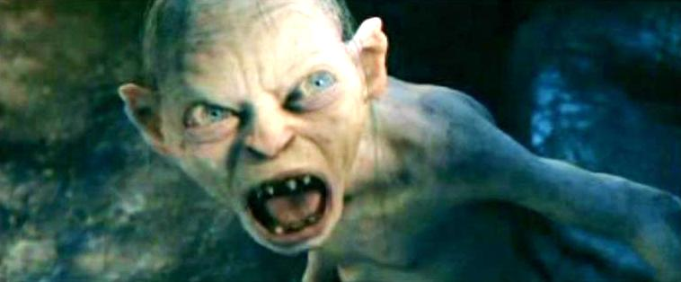 category images of gollum the one wiki to rule them all fandom